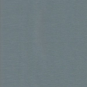 Ткань однотонная Grey Alfa