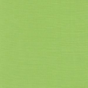Ткань однотонная Light Green Alfa