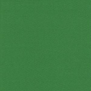 Ткань однотонная Tree Green Alfa