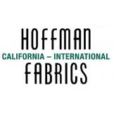 Hoffman California International Fabrics