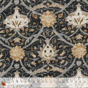 Ткань William Morris Montagu Montreal Fawn Free Spirit