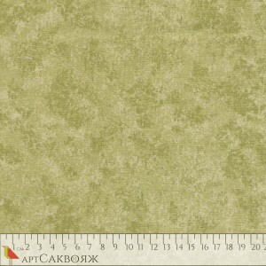 Ткань Spraytime Light Khaki Makower UK