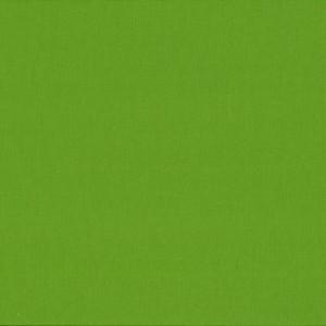Ткань Spectrum Grass Makower UK