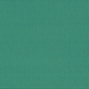 Ткань Spectrum Teal Makower UK