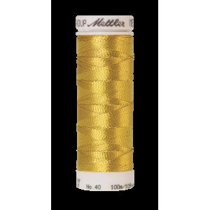 Нить METALLIC Bright Gold, color 0490