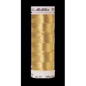 Нить METALLIC Beaten Gold, color 0500