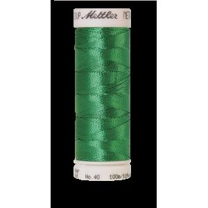 Нить METALLIC Malachit, color 5833