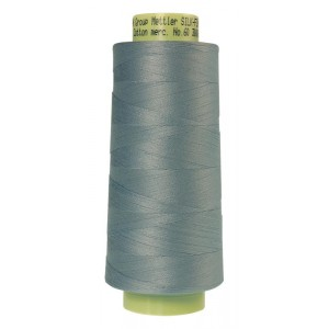 Нить SILK-FINISH COTTON №60, 2743 м, METTLER