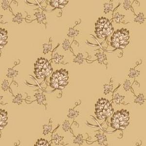Ткань Itsy Bits 6 Andover Fabrics