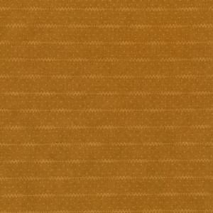 Ткань ITSY BITS GOLD ZIGGY DOT STRIPEAndover Fabrics