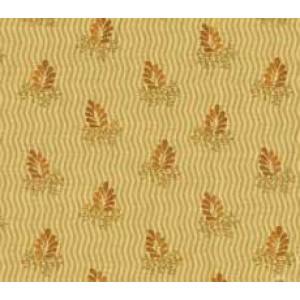 Ткань Itsy Bits 8 Andover Fabrics