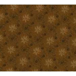 Ткань Itsy Bits 5 Andover Fabrics