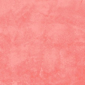 Ткань Dimples PEACHY-KEEN, Andover
