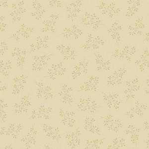 Ткань Windswept Twlight Blue Sky Andover Fabrics