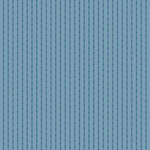 Ткань Rustic Gate Blue Bird Blue Sky Andover Fabrics