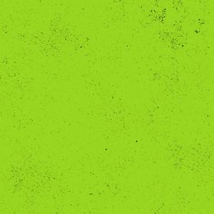 Ткань Spectrastatic Neon Andover