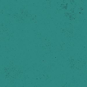 Ткань Spectrastatic Deep Sea Andover