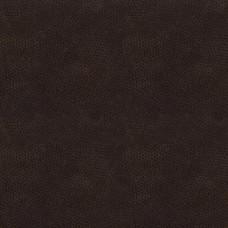 Ткань Dimples CAFE NOIR, Andover