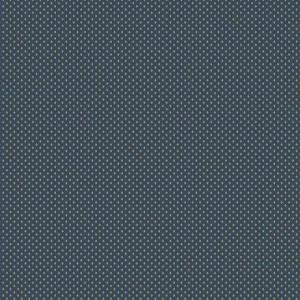 Ткань TRINKETS Diamonds Blue, Andover Fabrics