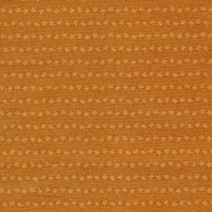 Ткань ITSY BITS 2 Andover Fabrics