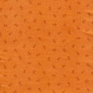 Ткань ITSY BITS 1 Andover Fabrics