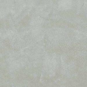 Ткань Dimples MANATEE Andover