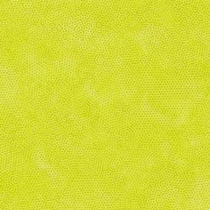 Ткань Ткань Dimples CITRIC Andover