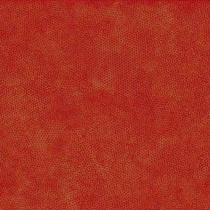 Ткань Dimples SINOPIA Andover