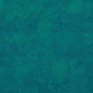 Ткань Dimples BONDI BLUE Andover
