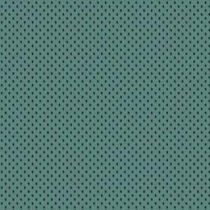 Ткань TRINKETS Stitch Teal, Andover Fabrics