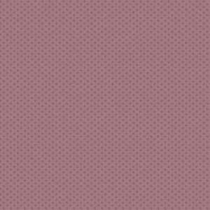 Ткань TRINKETS Baste Purple, Andover Fabrics