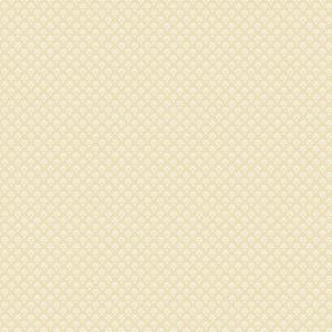 Ткань Set Pearl Flower Cream Fraiche Andover