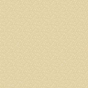 Ткань Allover Vine W Leaf Cream Fraiche Andover