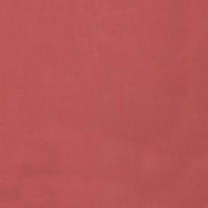 Ткань Solids Blush Yardage  by Black Bird for Moda Fabrics