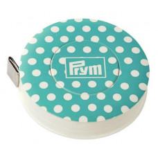 Рулетка Prym Love с сантиметровой шкалой, 150 см Prym
