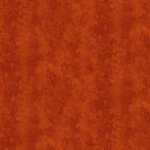 Ткань Raindrops 5468-O by Lonni Rossi for Andover Fabrics