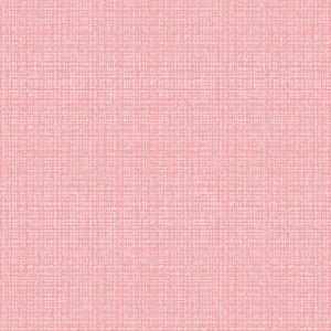 Ткань COLOR WEAVE BLUSH Benartex