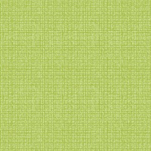 Ткань COLOR WEAVE LIME Benartex