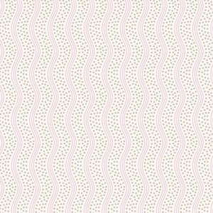 Ткань 8008 Belle Fleur by Renee Nanneman