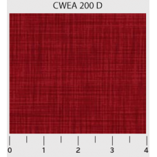 Ткань COLOR WEAVE BORDO P&B Textiles