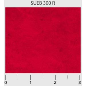Ткань Suede RED P&B Textiles