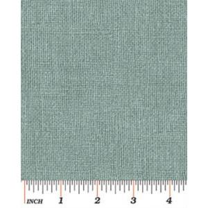 Ткань BURLAP FRESCA BLUE by Dover Hill for Benartex