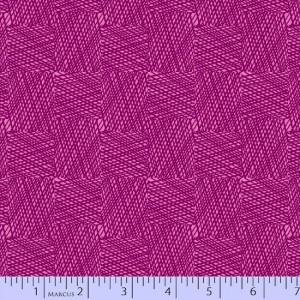 Ткань Dandy Days Marcus Fabrics