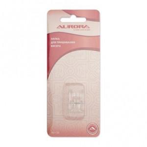Лапка AURORA для пришивания бисера