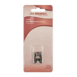 Лапка AURORA Для пришивания тесьмы отделочная