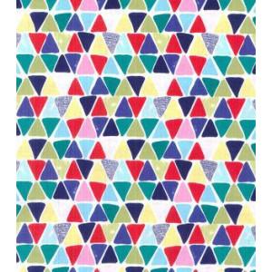 Ткань Koko Lee Joann Fabrics