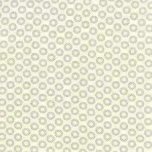 Ткань First Crush Moda Fabrics