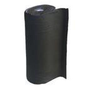 Наполнитель для квилтов BLACK BLEND, ширина 228 см, FiberCo