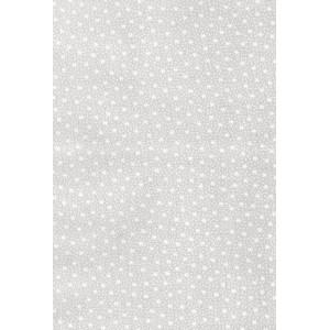 Ткань Muslin Mates 4 Moda Fabrics