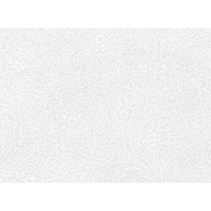 Ткань Muslin Mates Moda Fabrics